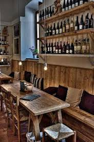 food bliss mucca osteria restaurants cafes and restaurant design