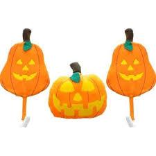 Pumpkin Costume Halloween 32 Lloyds Halloween Masks Images Halloween
