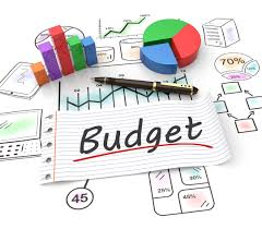 Dave Ramsey Budget Spreadsheet Excel Free Budgeting For Businesses Dave Ramsey Style True Sky