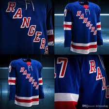custom motocross jersey 2017 2017 2018 season custom new york rangers j t miller jimmy