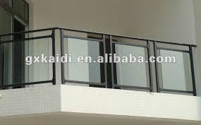 685111344 581 jpg 800 600 chad balcony guardrail pinterest