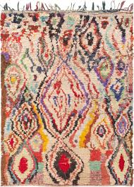 Cheap Outdoor Rug Ideas by Rugged Simple Home Goods Rugs Cheap Outdoor Rugs And Morocan Rug