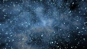 laser stars indoor light show solar space stars stock footage video shutterstock