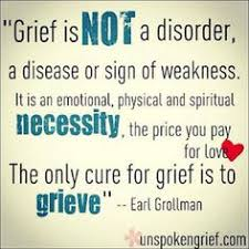 Words Of Comfort For Loss Of Sister Grief Is Really Just Love Pinned By The You Are Linked To