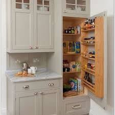 diy ideas for kitchen cabinets 9 best diy kitchen cabinet ideas for you neweradecor