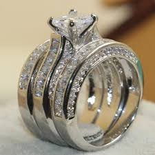 couples jewelry rings images Couples jewelry and gifts priced to love jpg