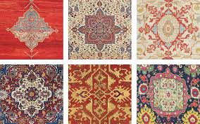 collecting guide rugs and carpets christie s