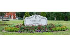 funeral homes indianapolis crown hill funeral home indianapolis in legacy