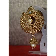 golden earrings golden earrings