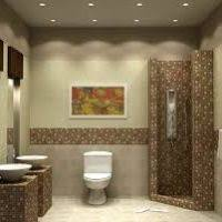 bathroom tile decorating ideas wall tile decorating ideas thesouvlakihouse com