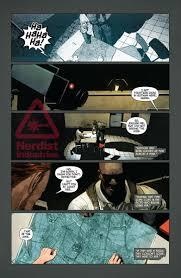 joker u0026 riddler go to war in batman 25 preview