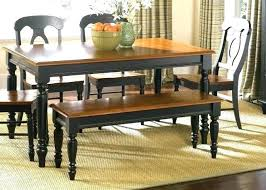 breakfast table with storage breakfast table with storage bench storage under breakfast nook fox