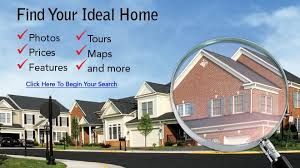 free house search category archive for special offers for buyers the andrus