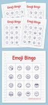 Halloween Bingo Free Printable Cards by Best 25 Free Printable Bingo Cards Ideas On Pinterest Printable