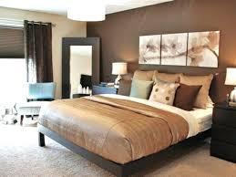 Schlafzimmer Unterm Dach Einrichten Emejing Schlafzimmer Ideen Mit Dachschräge Gallery House Design