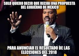 Memes Mexico - mexico 2018 miss universo fail 2 meme on memegen