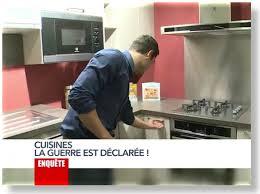 marge des cuisinistes culture cuisine
