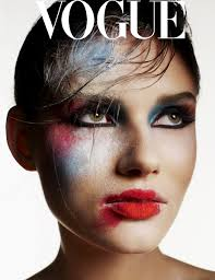 Makeup Artist Books The Breed U0027s Top 100 Fashion Books 60 Face Paint The Story Of Makeup