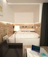 astonishing studio apartment furniture pictures inspiration