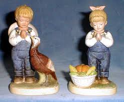Home Interiors Figurines by Art U0026 Collectibles Figurine