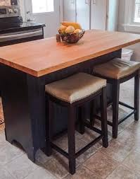 13 best kitchen images on pinterest diy kitchen island dresser