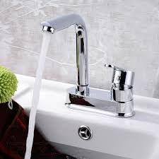 2 hole kitchen faucet new arrival 2 hole kitchen faucet hot and cold water