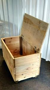 wicker baskets for storage small bamboo wood box desk table wooden