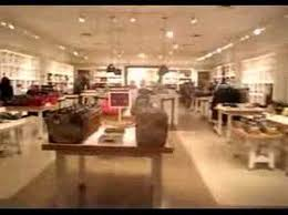 black friday coach outlet black friday at the coach store youtube