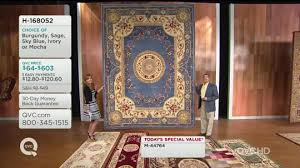 Royal Palace Area Rugs Lowes Area Rugs As Oriental Rug Cleaning And Trend Qvc Royal