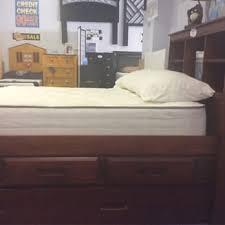 bedroom furniture jacksonville fl sweet dreams bedrooms direct 12 photos furniture stores 11018