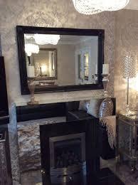Large Decorative Mirrors Www Budometer Com Wp Content Uploads 2017 11 Large
