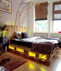Pallet Bed For Sale Bedrooms Overwhelming Wood Pallet Ideas Bed Frame Out Of Pallets