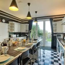 Art Deco Kitchen Design by Art Deco Kitchens Art Deco Kitchen Dining Kitchen Design Using