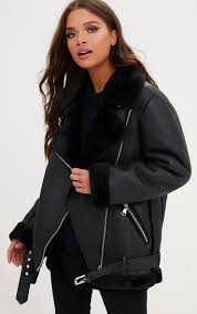 women u0027s coats u0026 jackets winter coats prettylittlething
