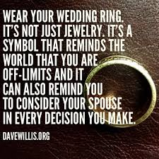 wedding quotes ring the best marriage advice we ve heard ring weddings and