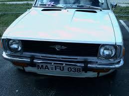1970 toyota corolla station wagon toyota corolla sr5 stationwagon whtot060212