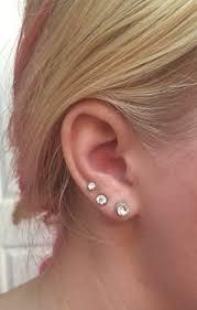 piercing 3 jewelry piercing