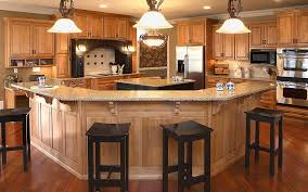 wood cabinetry tempe custom wood u0026 rustic wooden cabinetry