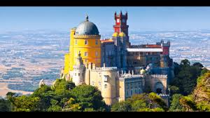 europe tour package from delhi europe tours europe tour from