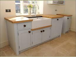Lazy Susan Under Cabinet Kitchen Corner Kitchen Sink Cabinet Corner Cabinet Lazy Susan