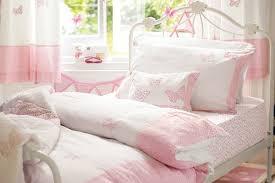 Laura Ashley Bedroom Images Laura Ashley Bedroom Furniture Best Home Design Ideas