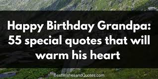 55th Birthday Quotes Happy Birthday Mom 39 Quotes To Make Your Mom Cry With Happiness