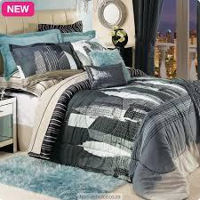 Shop Duvet City Duvet And Comforter Set From R199 Cash Or R19 P M Shop Http