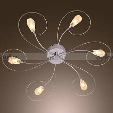 flush mount brushed nickel ceiling fan new modern flush mount ceiling fan modern ceiling design regarding