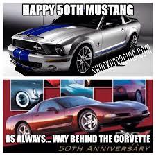 Ford Mustang Memes - gallery category memes image mustang ls1 motor meme kaitlyn