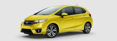preview the new 2017 honda fit color options