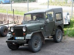 vintage jeep file old jeep in france pic1 jpg wikimedia commons