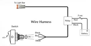 kc 4213 wiring diagram diagrams free wiring diagrams