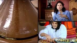 cuisine regionale maroc cuisine régionale