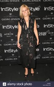 erica berchtold instyle and george jensen host an intimate